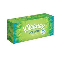 Kleenex Balsam Tissues - 3389000
