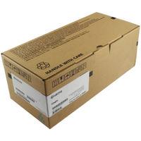 Kyocera Yellow Toner Cartridge - TK-5220Y