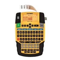 Dymo Rhino 4200 Label Maker - 1801611