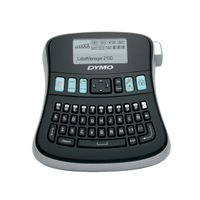 Dymo 210D LabelManager Label Printer <TAG>TOPSELLER</TAG>
