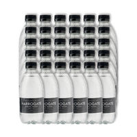 View more details about Harrogate Spa - Still Bottled Spring Water 330ml - Pack of 30 - P330301S
