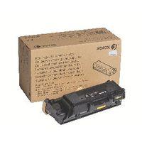 Xerox 3335/3345 Black Toner Cartridge - High Capacity 106R03622