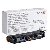 Xerox B210/B205/B215 High Yield Toner Cartridge