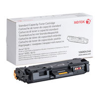 View more details about Xerox B210/B205/B215 Black Toner Cartridge - 106R04346