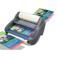 GBC Ultima Ezload Roll Laminator -1701660
