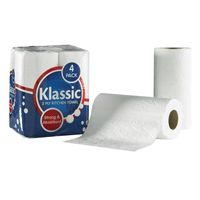 CPD Handy Towel Kitchen Roll (Pack of 24) - 1105090