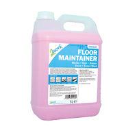 2Work Floor Maintainer 5 Litre - 109