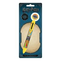 Harry Potter Weasley Goods Multicolour Pen - SR72309