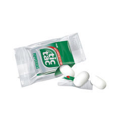 View more details about Tic Tac Mini Packs, Pack of 1000 - 0401169