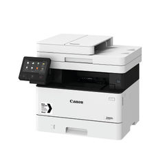 View more details about Canon i-SENSYS MF445dw Multifunction Printer 3514C020