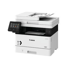 View more details about Canon i-SENSYS MF449x Multifunction Printer 3514C032