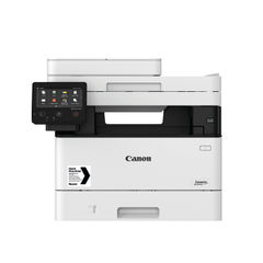 View more details about Canon i-SENSYS MF443dw Multifunction Printer 3514C041