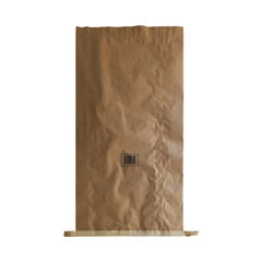 View more details about Plain Paper Waste Sack
