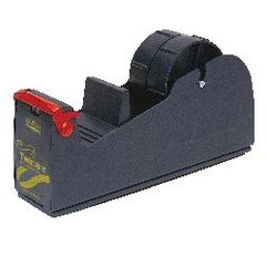 View more details about Tape Dispenser Heavy Duty Bench 2 inch 74SL7326