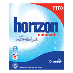 View more details about Diversey Horizon Automatic Biological Washing Powder - 7522905