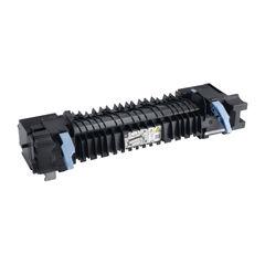 View more details about Dell C37xx Laser Fuser Unit Kit 724-10353