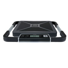 View more details about Dymo S100 100kg Mailing Scale - S0929060