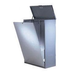 View more details about Vistaplan Metal A0 Standard Plan File Cabinet - E09451