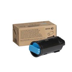 View more details about Xerox VersaLink C600 Cyan Extra High Yield Toner Cartridge 106R03920