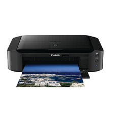 View more details about Canon Pixma iP8750 Inkjet Photo Printer 8746B008