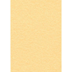 View more details about Decadry A4 Gold Letterhead Paper, 95gsm, Pack of 100 - PCL1600