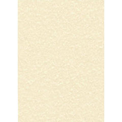 View more details about Decadry Parchment A4 Champagne Letterhead Paper, 95gsm, Pack of 100 - PCL1601