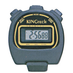 View more details about FD Economy Digital Stopwatch - 347598
