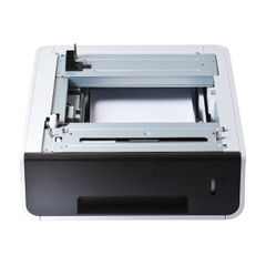 View more details about Brother Optional Lower Paper Tray LT320CL