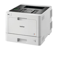 View more details about Brother HLL8260CDW Colour Laser Printer HLL8260CDW
