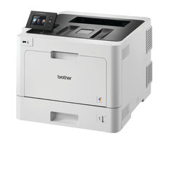 View more details about Brother HLL8360CDW Colour Laser Printer HLL8360CDW