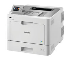 View more details about Brother HL-L9310CDW Colour Laser Printer HLL9310CDWZU1