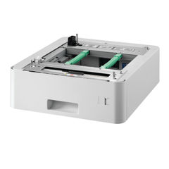 View more details about Brother Lower Paper Tray 500 Sheets LT340CL