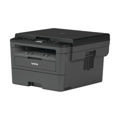 View more details about Brother DCP-L2510D Mono Laser All-In-One Printer DCPL2510DZU1