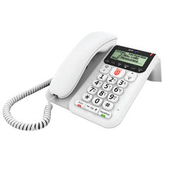 View more details about BT Decor 2600 Advanced Call Blocker 83154