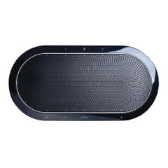 View more details about Jabra Speak 810 Skype USB Speaker with built in Microphone 7810-109 - JAB01844