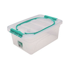 View more details about StoreStack 5 Litre W205xD310xH120mm Carry Box RB01030