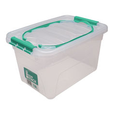 View more details about StoreStack 13 Litre W260xD380xH210mm Carry Box RB01032