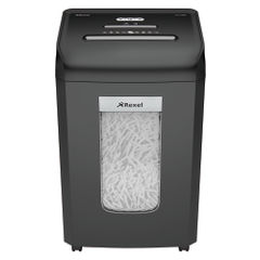 View more details about Rexel Promax QS RSS1838 Strip Cut Shredder - 2104588