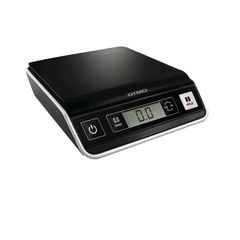 View more details about Dymo M2 2kg Mailing Scale - S0928990