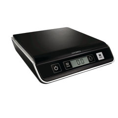 View more details about Dymo M5 5kg Mailing Scale - S0929000