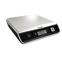 View more details about Dymo M10 10kg Mailing Scale - S0929010