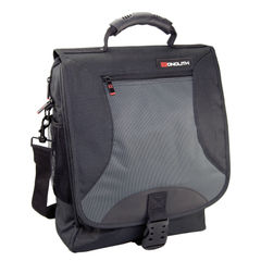 View more details about Monolith Multi-Functional Laptop Backpack - HM23990