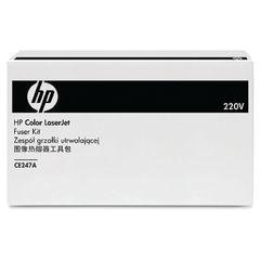 View more details about HP Colour Laserjet 220V Fuser Kit Ce247A