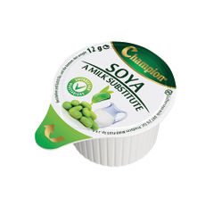 View more details about Soya Milk Jiggers 12g (Pack of 80) 0499071