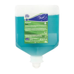 View more details about Deb 1 Litre Estesol FX POWER FOAM Refill - EFM1L