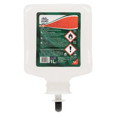 View more details about Deb 1 Litre InstantGEL Complete Cartridge - ISG1L