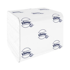 View more details about Kleenex Ultra Toilet Tissue 200 Sheet White (Pack of 36) 8408
