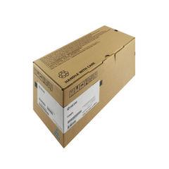 View more details about Kyocera TK-5230M Magenta Laser Toner Cartridge (2,200 page yield)