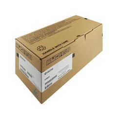View more details about Kyocera Cyan TK-5230C Toner Cartridge
