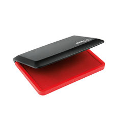 View more details about COLOP Micro 2 Red Stamp Pad - MICRO2RD